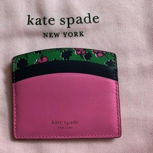 Kate Spade car holder